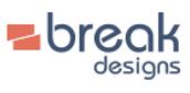 Break Designs