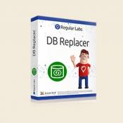 DB Replacer PRO v6.3.2