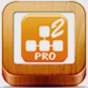 JSitemap Professional v4.6.1