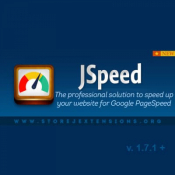 JSpeed PRO