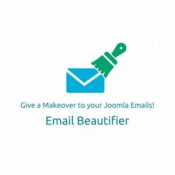 Email Beautifier v2.1.0 (EN, RU, UA)