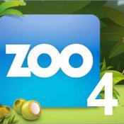 YOO ZOO Pro 4.0.5