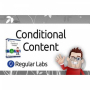 Conditional Content Pro v2.5.0