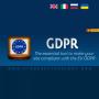 GDPR v1.7.3